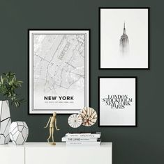 Are you a travel buff? Does travelling affect every aspect of your life? Then go and check out the Travel category of our posters and relish your travel memories. Check out the link in bio. #posters #posterart #newyorkposter #posterdesign #digitalart #londonposter #posterofcities