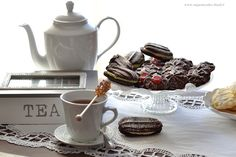 Afternoon Tea con biscottini dessert Siciliani Afternoon Tea con biscotti dessert Siciliani http://www.zagaraecedro.ifood.it/2016/12/afternoon-tea-10.html