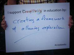 Kevin Brandon supports #createedu. Do you? http://edex.adobe.com/pledge