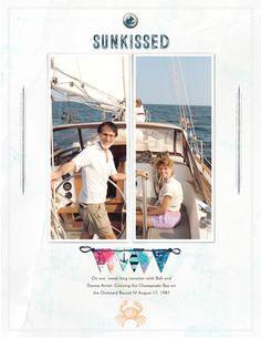 Lynn-Grieveson_2021-05_May_SOSN_0505_Sailboat_Sea-Breeze_Perfectly-Photobooked_web | The Lilypad