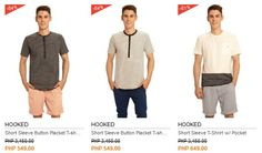 Be a Trendsetter! Shop online with Zalora Philippines