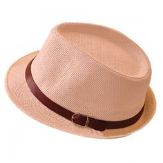 Women S Fashion Dresses Online Mens Sun Hats, Sun Hats For Women, Older Women Fashion, Womens Fashion, Fashion 2018, Discount Womens Clothing, Floppy Sun Hats, Hat For Man, Outfits With Hats
