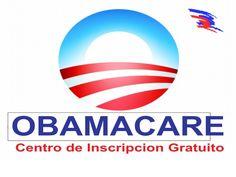 Obamacare en Espanol. Ayuda a calificar para un seguro medico del Gobierno. 1 888 859 5654