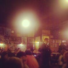 Café Hawellka, Wien (2012) Concert, Politics, Culture, Pictures, Recital, Concerts, Festivals