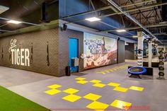 ReThink Gym. Viva Gym  #DesignThatWorks #DesignForEveryone #ExperienceDesign #BehavioralDesign  #ArchitectureDesign  #DpDownUnder #ArchitecturePhotography  #InteriorPhotography  #ContemporaryDesign #GymDesign #Gym #Luxury  #HospitalityDesign #Hospitality #InteriorsofSA #localzadesign #InteriorDesign #DesignInterior #FittnessLifestyle #Conceptdesign #Fittness #architecture_hunter  #SouthAfrica #Australia #dronevideo #healthandwellness  #UAE #VivaGym #Viva