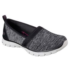 b1388f8ea6bc Skechers Ez Flex Womens Sneakers Slip-on - JCPenney