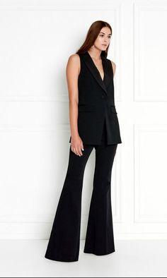 fcf9727d7cb53 765 Best Pant Suits images