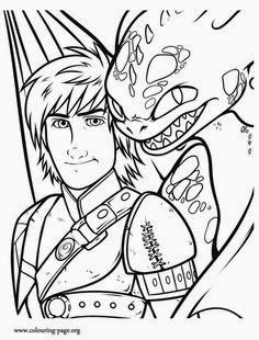 how to train your dragon 2 pre screening colouring pages and trailer