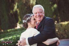 Una fotografía única, una boda especial. #baile #shesaidyes #sesiondefotos #novios #loveisintheair #novia #realbride #enamoramiento #weddingplanner #details #grooms