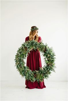 christmas mini sessions   utah photographer » Kali Poulsen Photography