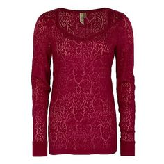 BKE Jacquard Top and other apparel, accessories and trends. Browse and shop 22 related looks.