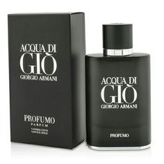 2629c22e4ace1 75ml  90.00 CAD Incense, Giorgio Armani, Bergamot, Cologne, Fragrance,  Canada,
