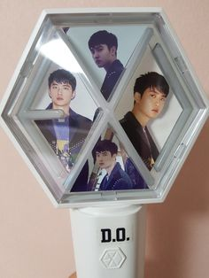 Kyungsoo, Chanyeol, Exo Merch, Exo Concert, Exo Lockscreen, Do Kyung Soo, Kpop Exo, Exo Members, Logo Sticker