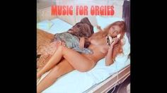 Cash-Makers Orchestra - YouTube