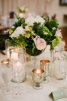 Wedding Venue Charlottesville, VA | Circle of Love | Pippin Hill Farm