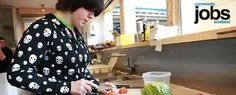 Community Jobs Scotland - A funding opportunity for employers in the voluntary sector