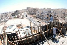 #Palestina: Meeting d'urgenza #ONU su colonie #Israele. Ma pressioni internazionali sono inefficaci. (LEGGI)