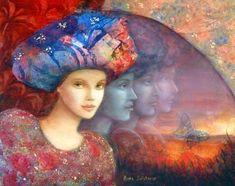 Rina+Sutzkever+_+paintings+_+artodyssey+(14).jpg (546×432)