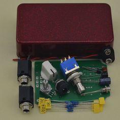 $18.99 (Buy here: https://alitems.com/g/1e8d114494ebda23ff8b16525dc3e8/?i=5&ulp=https%3A%2F%2Fwww.aliexpress.com%2Fitem%2FDIY-musical-instruments-Guitar-Effect-Pedal-Boost-True-Bypass-BOOSTER-Kits-FR%2F32382023937.html ) DIY musical instruments Guitar Effect Pedal Boost True Bypass BOOSTER Kits FR for just $18.99