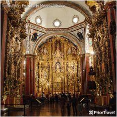 Tepotzotlán es un Pueblo Mágico colonial. Aquí encontrarás El principal atractivo turístico de este Pueblo Mágico es el Museo Nacional del Virreinato, localizado en el antiguo Colegio San Francisco Javier. Este complejo fue declarado monumento nacional en 1933 y alberga dos iglesias además del museo.