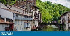 Aldeas recónditas, tranquilos espacios naturales y los paisajes donde veraneaba Renoir. Enclaves para disfrutar del encanto francés sin aglomeraciones