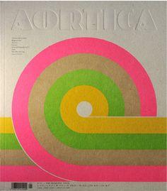AORTICA - Magazin - epagee.com