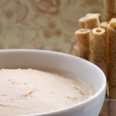 Snickerdoodle Cookie Dip Recipe « Go Bold with Butter