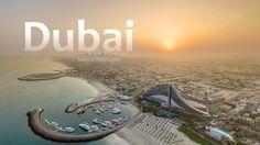United Arab Emirates Timelapse/Hyperlapse on Vimeo See World, Dubai Travel, Sharjah, Dubai Uae, United Arab Emirates, Best Cities, Aerial View, Travel Photography, Animal Photography