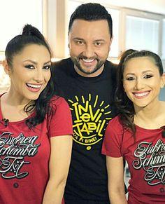 Surorile ??? T Shirt, Tops, Women, Fashion, Moda, Tee Shirt, Fashion Styles, Shell Tops, T Shirts