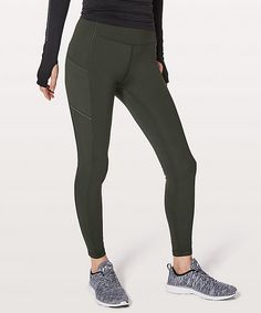 897c07f501d5cd 14 Best Gym Clothes images | Lululemon athletica, Running gear, Clothing