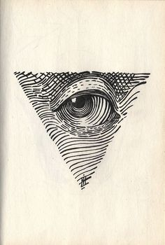 Ivan Meshkov, un illustrateur obsessionnel
