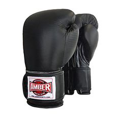 News Amber Sporting Goods Professional Hook and Loop Training Gloves   buy now     $60.00 Designed for the Trainer in mind. All Leather Construction. Well padded for protection. Cotton Filled. Attached thumb. Comfort... http://showbizlikes.com/amber-sporting-goods-professional-hook-and-loop-training-gloves/