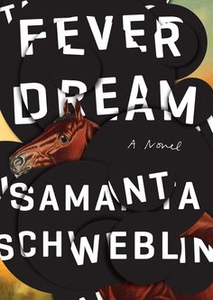"""""""A wonderful nightmare of a book: tender and frightening, disturbing but compassionate. Fever Dream is a triumph of Schweblin's outlandish imagination."""" –Juan Gabriel Vasquez, author of The Sound of Things Falling and ReputationsA young woman named Amanda lies dying in a rural hospital clinic. A boy named David sits beside her. She's not his mother. He's not her child. Together, they tell a haunting story of broken souls, toxins, and the power and desperation of family. Fever Dream i..."""