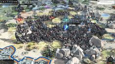 endless legend cities - Google Search Game Concept, City Photo, Cities, Hiking, Map, Google Search, Walks, City, Cards