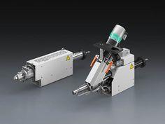 Mobile Micro Injection Molding Machine - Поиск в Google