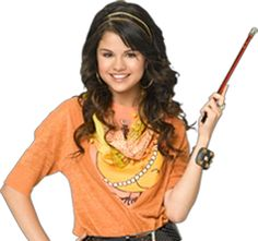 wizards of waverly place alex | alex wowp - Wizards of Waverly Place Photo (22596090) - Fanpop ...