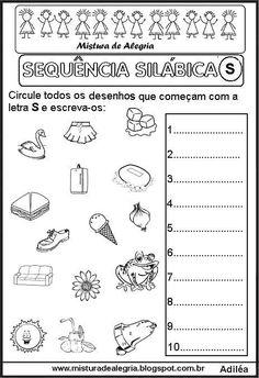 sequencia-silabica-letra-s-imprimir-colorir.JPG (464×677)