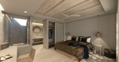 New_rooms_4_A4_635