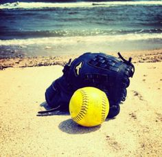 Fastpitch Softball Backgrounds Click on the Stock