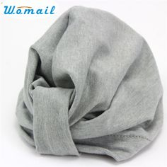 >> Click to Buy << Womail Newly Design Children Baby Girl's Solid Cotton Beanies Caps Headwrap Turban Hat 160729 Drop Shipping #Affiliate