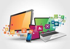 En iyi mobil uygulamaların 5 ortak özelliği