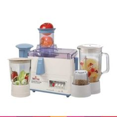 Westpoint Juicer Blender WF-1809 - diKHAWA Online Shopping Smart Kitchen, Best Juicer, Steamer, Toaster, Kitchen Gadgets, Microwave, Modern, Kitchen Appliances, Online Shopping