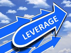 How To Utilize Leverage In Commercial Income Or Investment Property  #Leverage #CommercialIncomeProperty