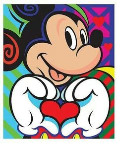 Allow me to be your vacation planner at no additional cost to you. I am a proud to be with Academy Travel and Mickeyvacations.com. Academy Travel is an Authorized Vacation Planner. Contact me on Facebook at www.facebook.com/roopurple105 or roopurple105@aol.com. Together we can make each day of your Disney vacation a Magical Day.