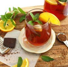 Rooibos – Il tè Rosso del Sudafrica che Aiuta a Dimagrire