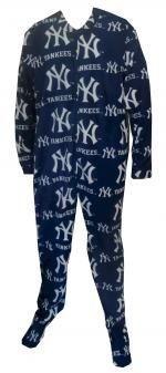 61 Best New York Yankees (Must Haves) images  87e148b7c7c