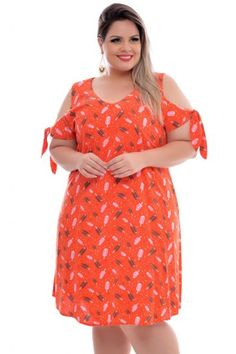 Vestido Plus Size Funny Red Lace Dress Styles, African Lace Dresses, Latest African Fashion Dresses, African Dresses For Women, Plus Size Summer Dresses, Plus Size Outfits, Vestidos Plus Size, Maxi Outfits, Plus Size Fashion For Women