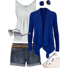Untitled #48, created by jen-quade on Polyvore