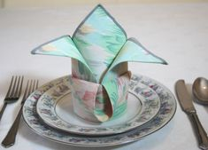 most-creative-table-napkin-folding-ideas-to-practice0061