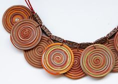 @ Diaries - Books and workshops on modeling of polymer clay